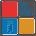 Joomla Agentur Berlin Marzahn|Webdesign|Programmierung|SEO